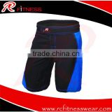 Sublimation MMA Shorts | MMA Fight Gear | MMA Shorts | Cheap Price Custom MMA Shorts