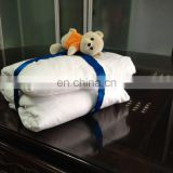 silk thermal kids cotton quilts