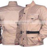 Cordura Jacket Art No: 0096