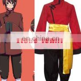 Fantasia Anime Lolita-Custom Made APH Axis Powers Hetalia HongKong Cosplay Costumes C0421