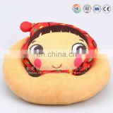 You most want to have candy shape cushion