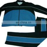 jogging tracksuits best quality