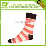 Healthy And Eco friendly Bamboo Socks