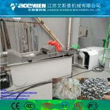 High quality plastic pellet making machine / plastic recycling machine price / plastic manufacturing machine
