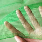 Mesh bags for onions or other vegetables