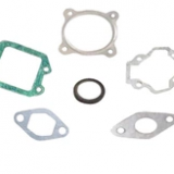 ET950/650 Gasoline Generator Parts Gasket Set/total generator gasket set