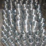 Automatic Black Annealed Metal Wire