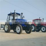 60 65 70 75 80 90 100 hp 4wd New Agricultural 80hp Farm Tractor