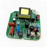 Small size AC to DC 32V 1A open frame power supply