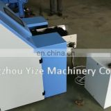 Factory Supply Small Wool Carding Machine Cotton Sliver Manufactures Machine