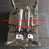 Motorcycle Parts Mould/ Motorcycle Fitting Mould