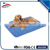 cool pet pad cool mattress for pet cool pillow mat