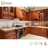 wholesale solid wood kitchen cabinet,MDF kitchen cabinet, kitchen cabinets manufactor,italian kitchen furniture