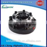 alibaba china supplier heavy equipment spare parts