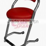 Competitive price hot sell china factory arcade stool