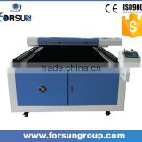 new products top quality laser engraver/trademark laser cutting machine looking for distributor