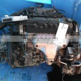 JAPANESE USED AUTO ENGINE F18B ENGINE FOR HONDA ACCORD, TORNEO