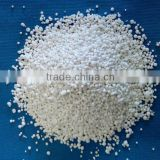 Weifang induxtry grade uses calcium chloride price