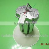 China supplying led high bay, CE, Energy Star approved 100W