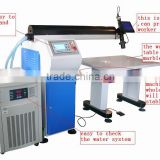 xxx video led open sign laser welding machine cnc letter welder price