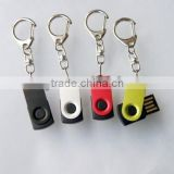 best selling mini usb flash drive, bulk cheap colorful thumb drive 2gb, 4gb, 8gb,16gb usb disk, wholesale price usb memory stick