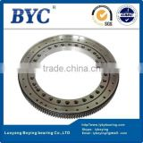 HS6-37P1Z Slewing Bearings (32.83x41.25x2.2in) Kaydon Types swing bearing NC rotary table dedicated