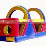 hot sale water park slides for sale
