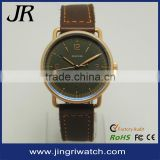 The Wholesale beautiful watch goldlis watches price japan mov't stainless steel watch