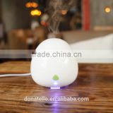 Newest product 2016 Car Humidifier /Mini Electric Air Aroma Diffuser/ usb aroma diffuser for car