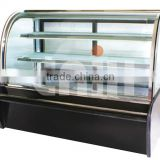 food warming machine,glass food warmer display showcase                                                                         Quality Choice