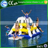 Hot selling water park equipment plastic jungle gym cheap jungle gym for kids outdoor                                                                                                         Supplier's Choice