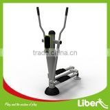 High Quality Outdoor Life Fitness Equipment - Sky Stepper,,Outdoor Gym Equipment for Body building LE.SC.003