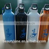 2015 recyclable water bottles best portable sports water bottles aluminum sport bottle sports water bottle drink bottle