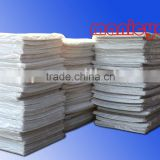 hight quality mattress felt