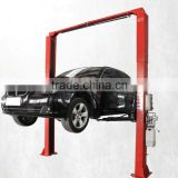 3.5 T AUTO HOIST MANUAL OR ELECTRICAL RELEASE
