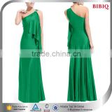 emerald green evening dresses from dubai beaded navy blue evening gown mermaid hong kong wholesale
