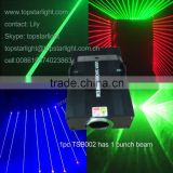china market of electronic wholesale mini laser light show 12v cheap single head green laser for 2016