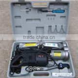 car auto maintence tools, car lifting jack, mini car jack set,pressure lever, car rack jack,compressed Lever
