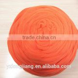 Chunky Merino Wool Yarn, Perfect for felting, crafts