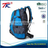 China large capacity durable round travel waterproof protege sport duffel bag                                                                                                         Supplier's Choice
