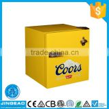 Top quality made in China manufacturing hot selling mini beer fridge                                                                         Quality Choice