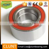 Factory direcly discount Auto part car accessories wheel hub bearing DAC42840041