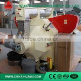 Latest Fashion Reliable Quality acacia wood chips pellet machine