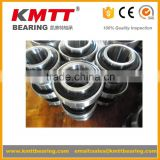UCP206 PILLOW BLOCK BEARING of agricultural machinery                                                                                                         Supplier's Choice