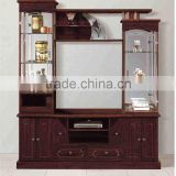 Living room furniture mobile tv stand (700216)