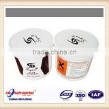 lead free solder powder for medicine, chemical industry, light industry, food, health care,