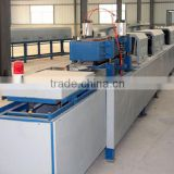 FRP products fiberglass pultrusion machine