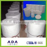 Factory direct supply ceramic fiber