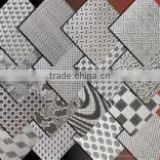 Hot sale!galvanized angle iron(manufacture)