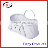 Baby travel bed baby travel bassinet baby travel cot bag                                                                         Quality Choice